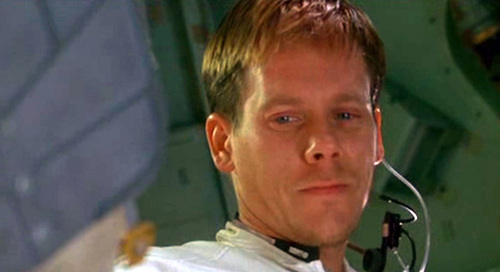 Kevin Bacon images kevin in apollo 13 HD wallpaper and 500x272