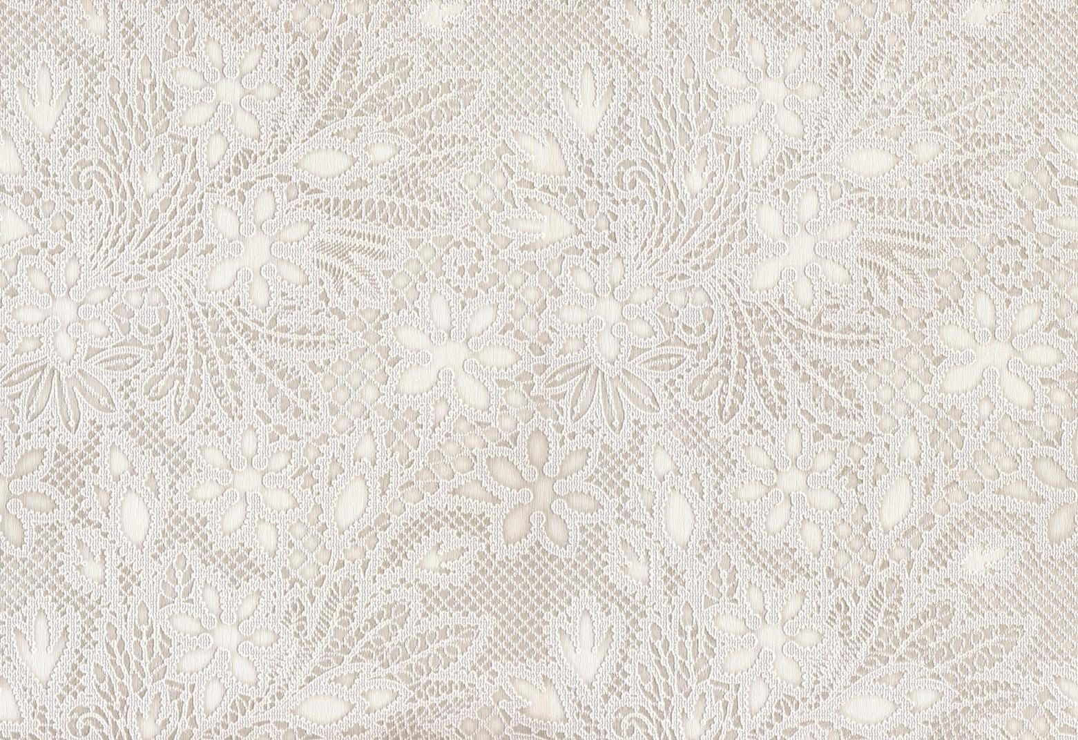 White Lace Wallpaper 1561x1072