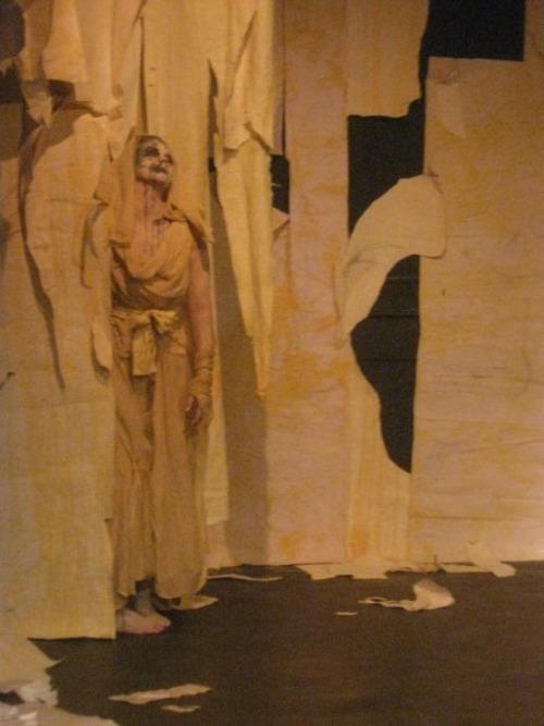when was yellow wallpaper written wallpapersafari