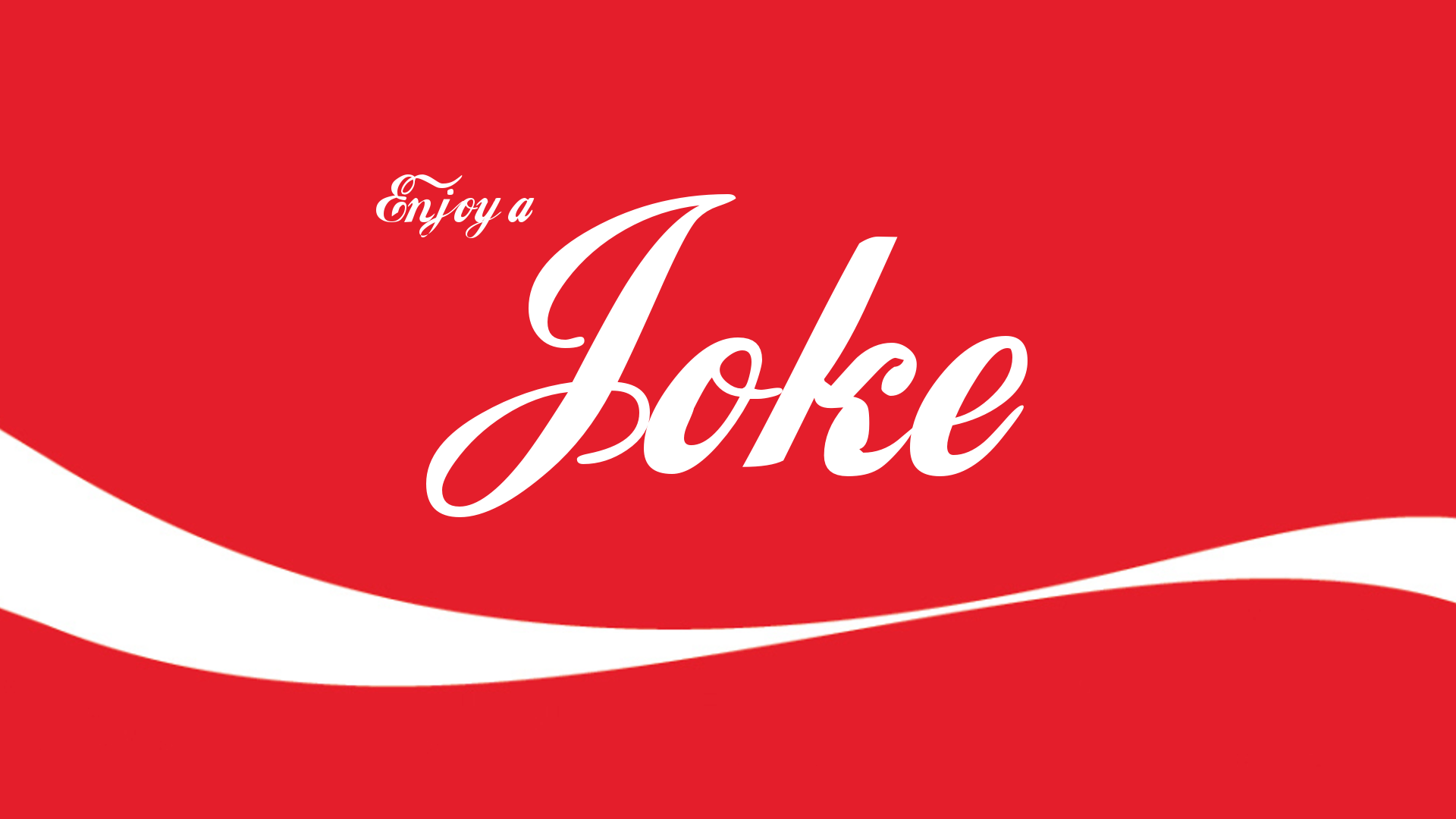 Joke Wallpapers 1920x1080