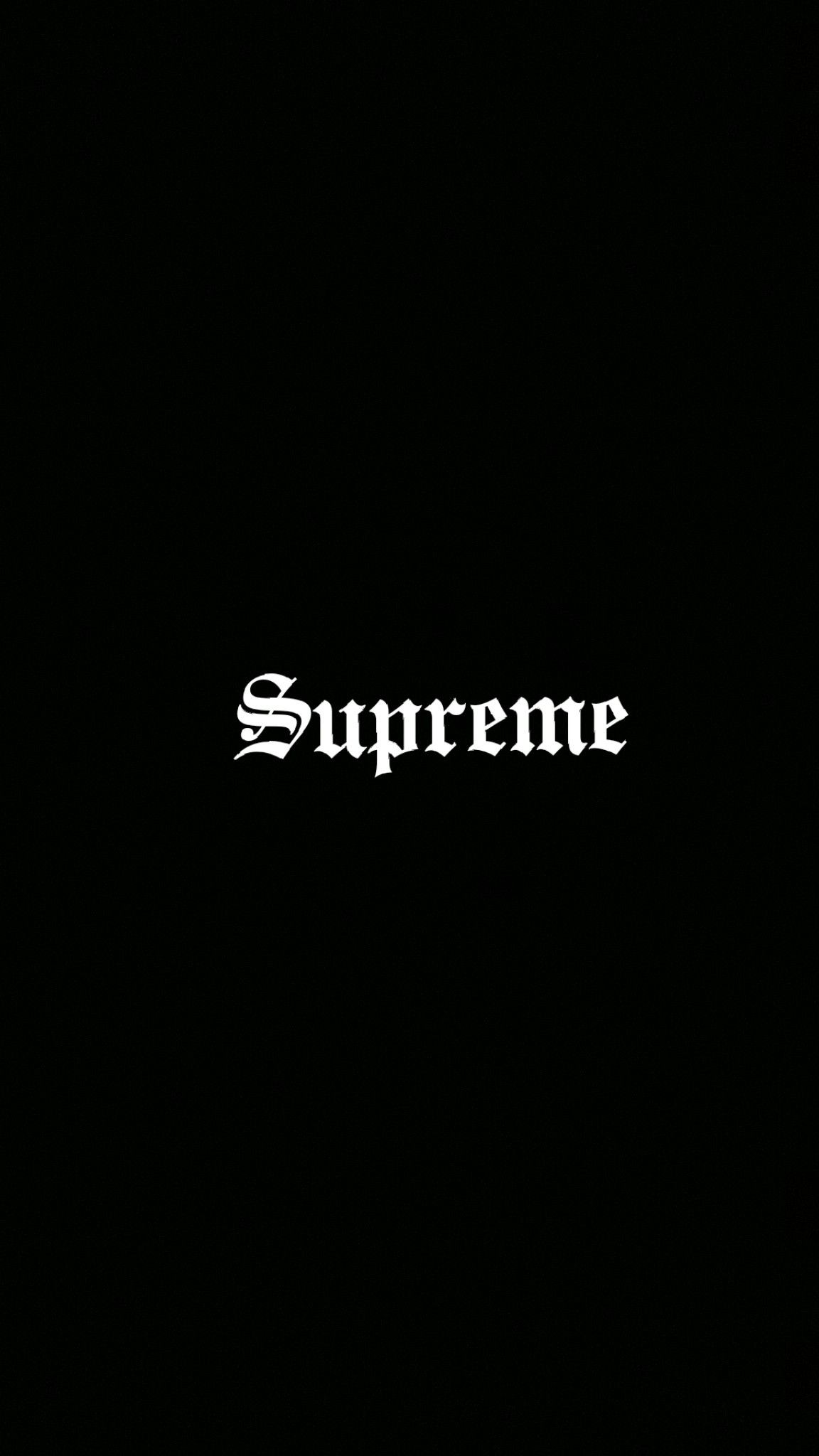Hypebeast Wallpapers nixxboi Hypebeast Wallpapers in 2019 1152x2048