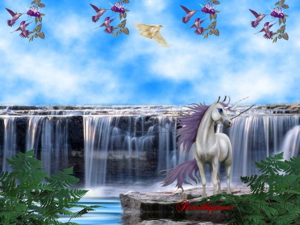 unicorns wallpaper unicorns wallpaper for pcunicorns wallpaper for 1024x768