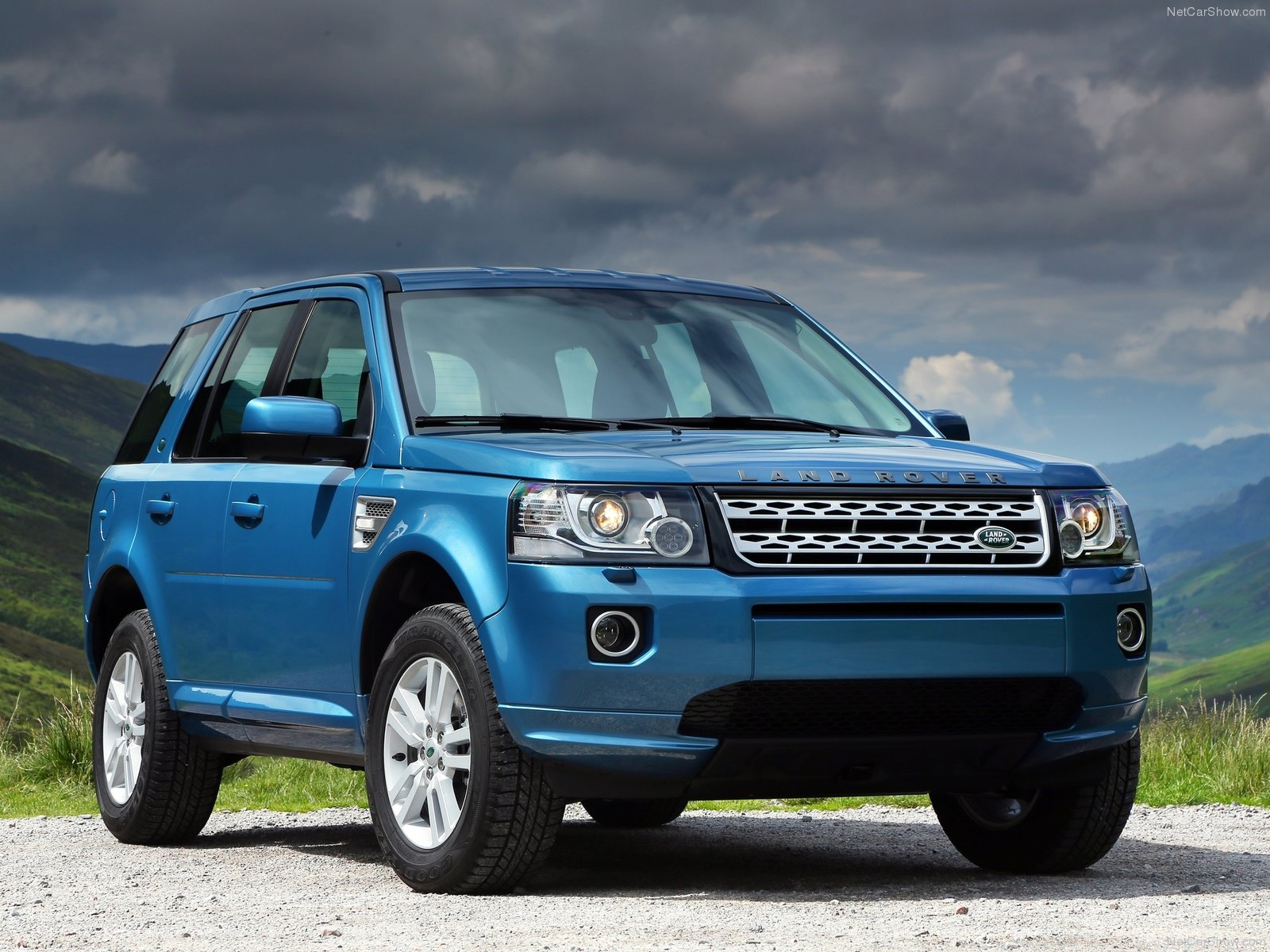 HD Range Rover Wallpapers Range Rover Sport Background Images For 1600x1200