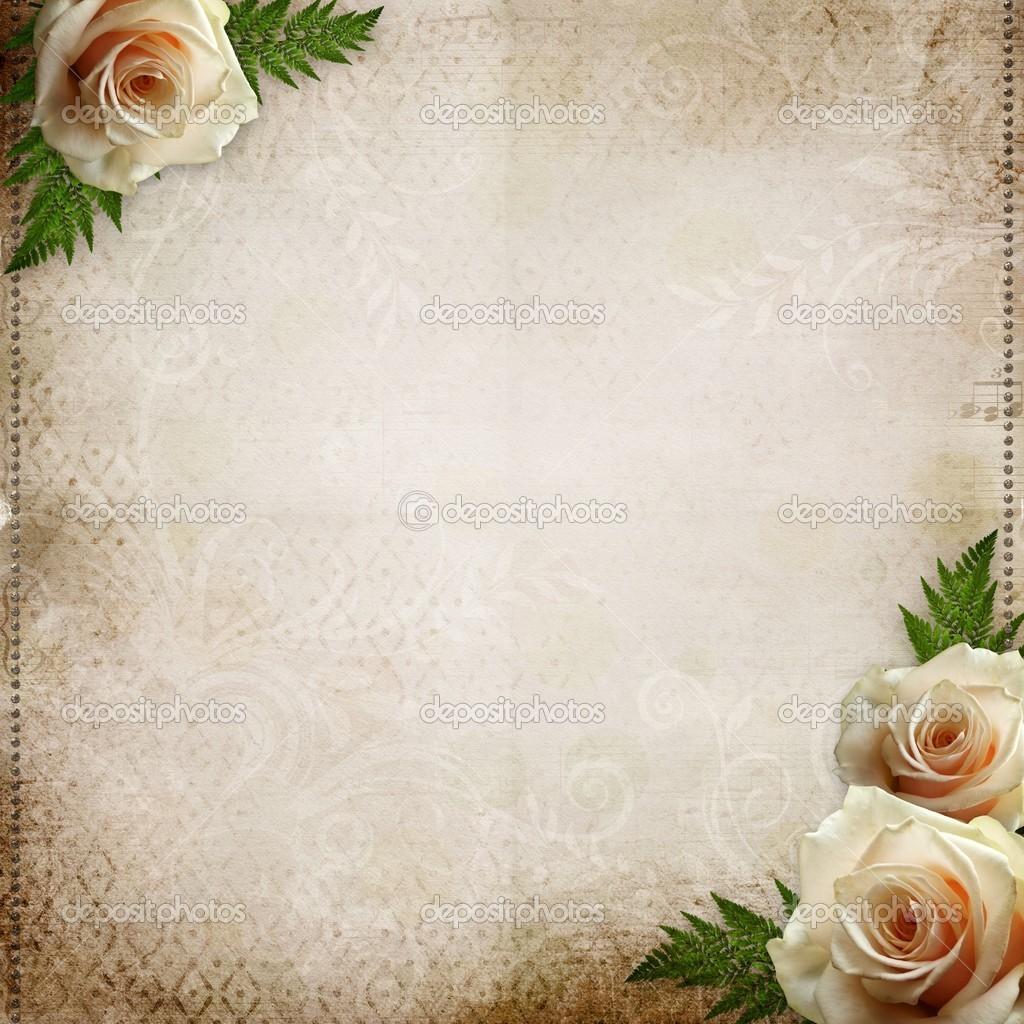 wedding invite background | Infoinvitation.co
