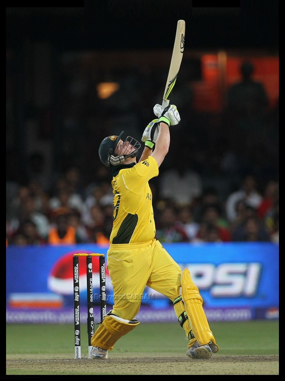 Australia badly Defeats India in T20 WC Match 7 May 2010 940x1253