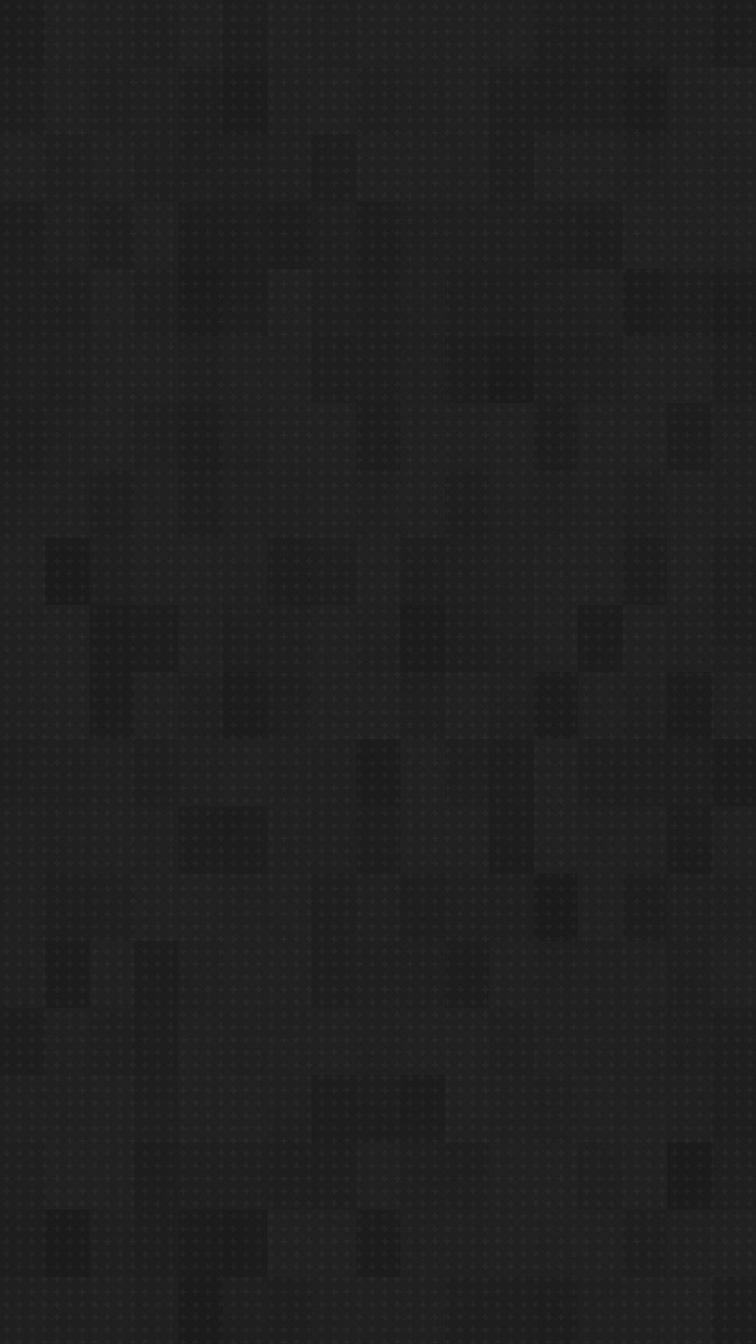 Black Wallpaper For Mobile 4k