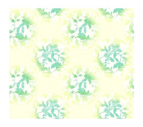 Details about York Wallcoverings RB4227 Earthbound Prepasted Wallpaper 500x444