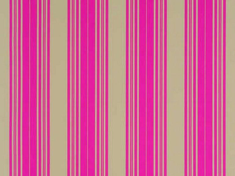 Color Stripe Wallpaper 770x578