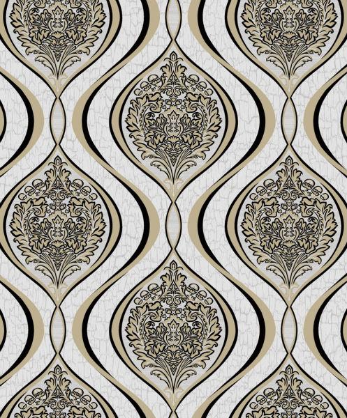 wallpaper wallpaper for ceilings led wallpaper hot wallpaper metallic 497x600