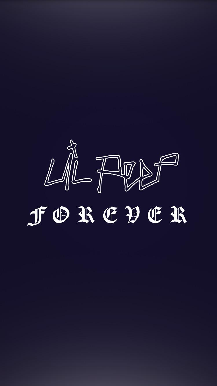 Lil Peep iPhone Wallpapers   Top Lil Peep iPhone Backgrounds 750x1334