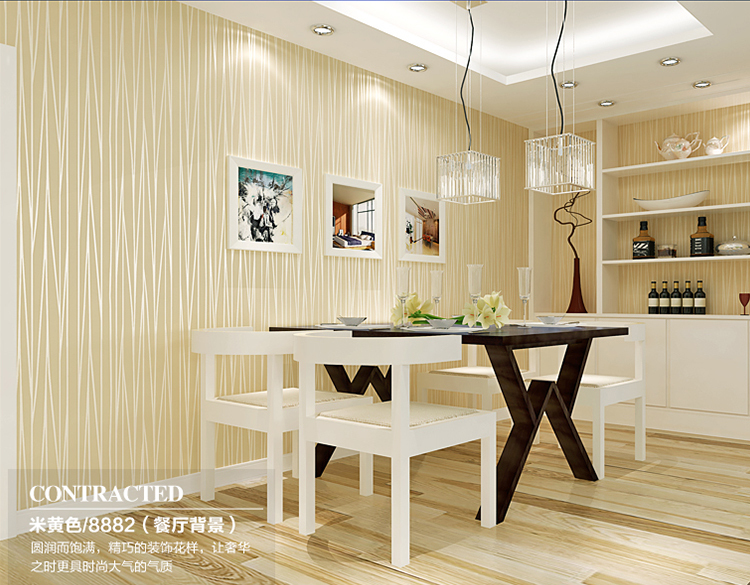 wallpaper wallcovering background wall white classic wall paperChina 750x585