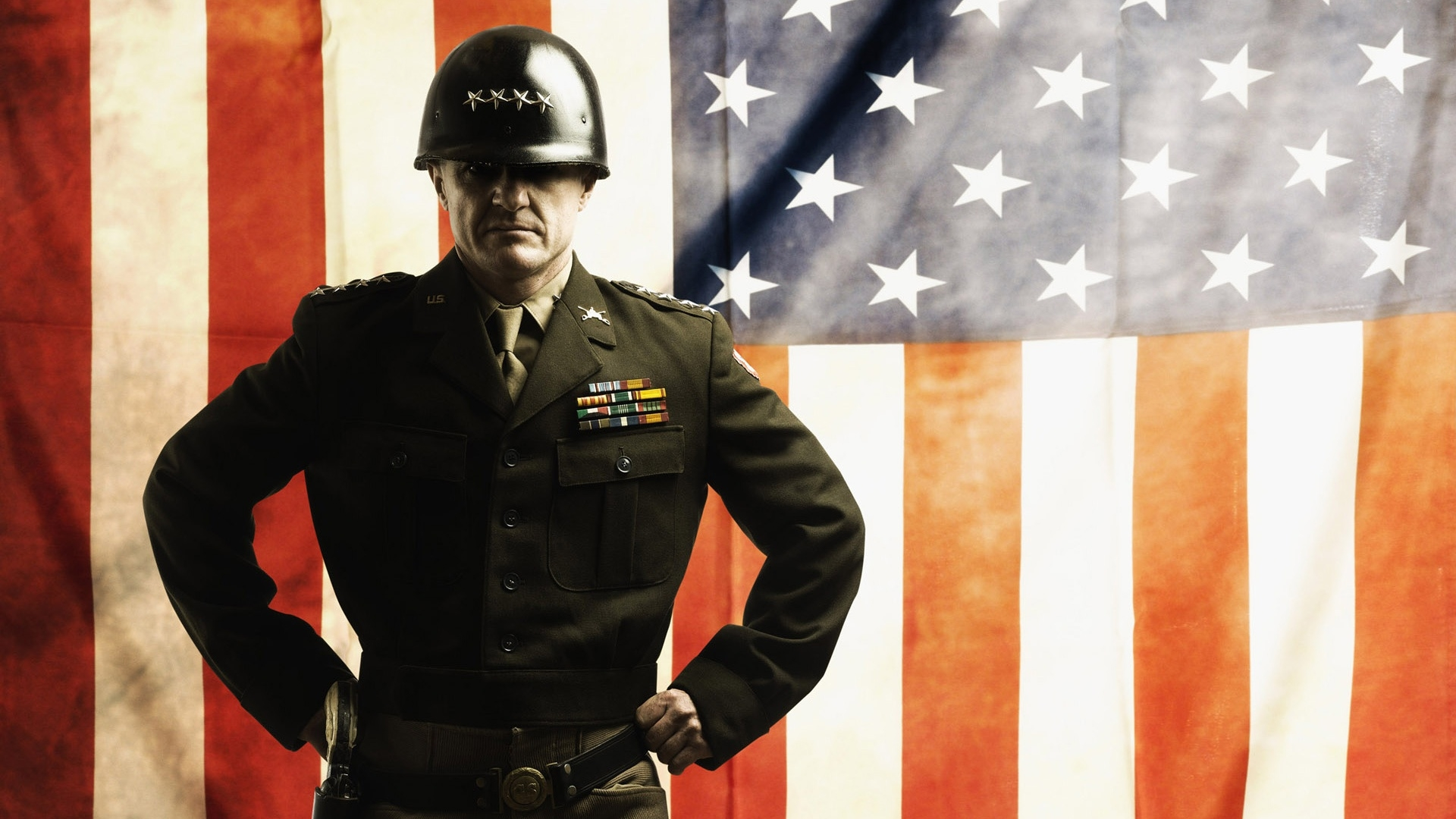 American soldier   High Definition Wallpapers   HD wallpapers 1920x1080