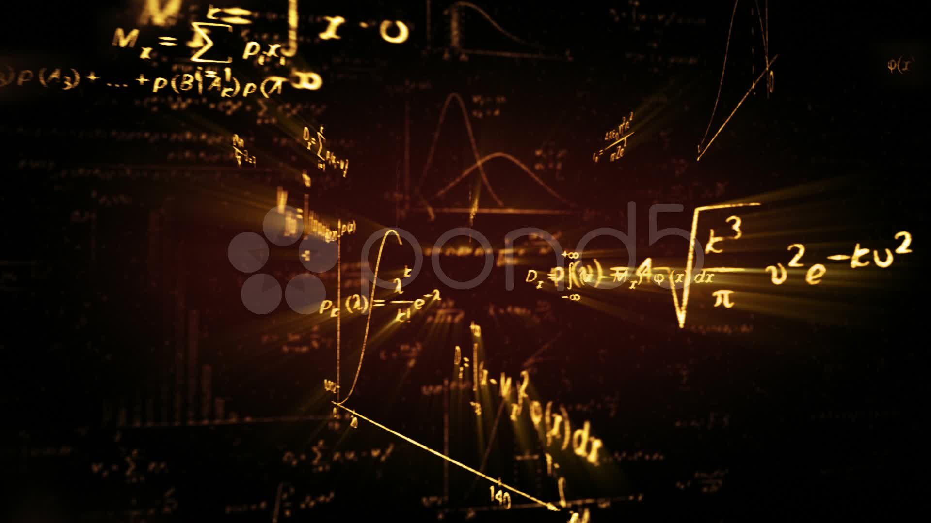 Physics Equations Wallpaper Wallpapersafari