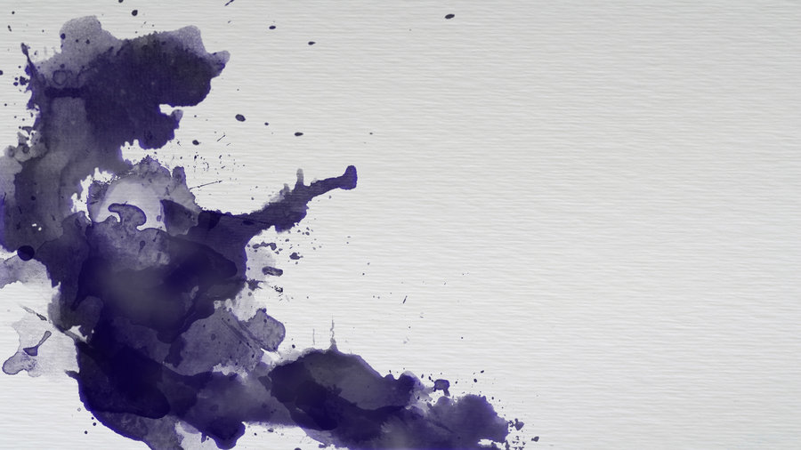 Free wallpaper hello watercolor pixejoo - Watercolor Wallpapers For Desktop Wallpapersafari