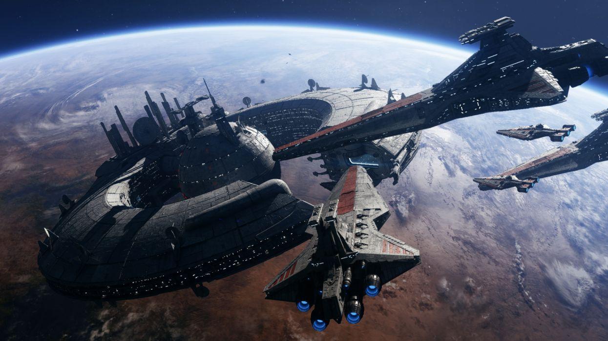 1swbattlefront action battlefront fighting futuristic sci fi 1245x700