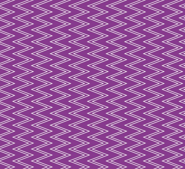 Zig Zag Background Purple Stock Photo   Public Domain Pictures 615x564
