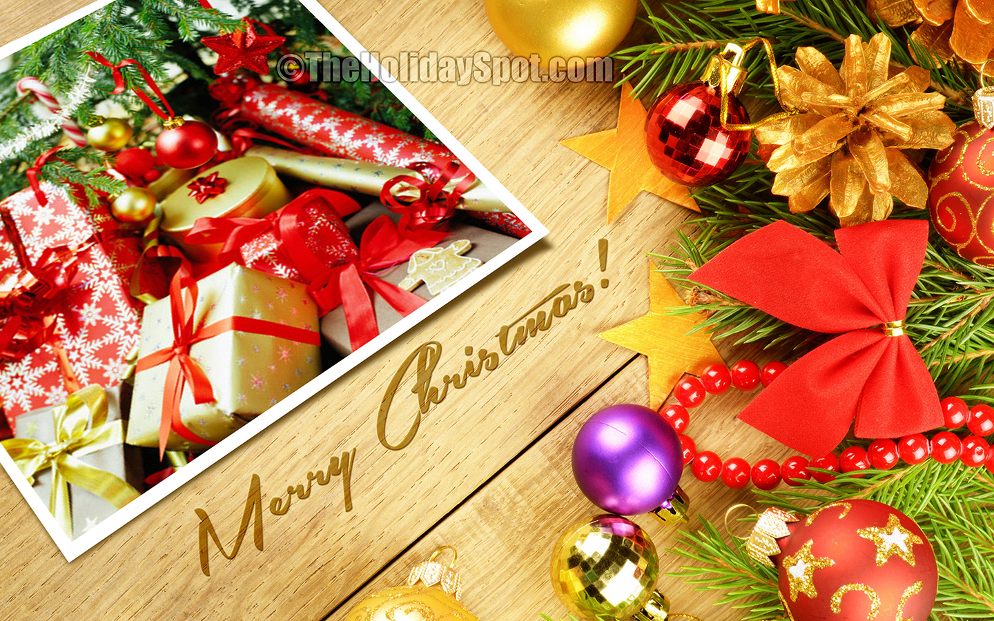 collection even yours for includes original 0 christmas christmas 1440x900