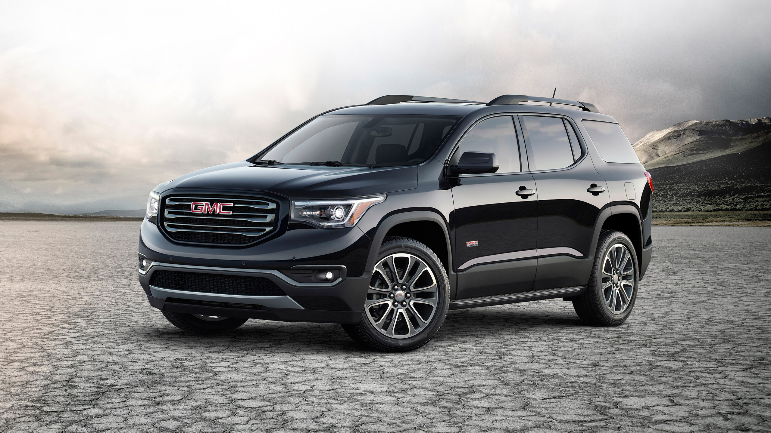 GMC Wallpapers and Background Images   stmednet 2560x1440