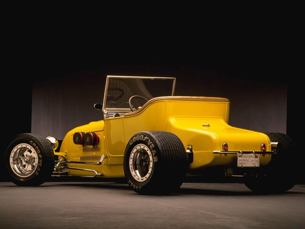 Cars / Classic Car Models Wallpapers 1024x768 NO.6 Desktop Wallpaper ...