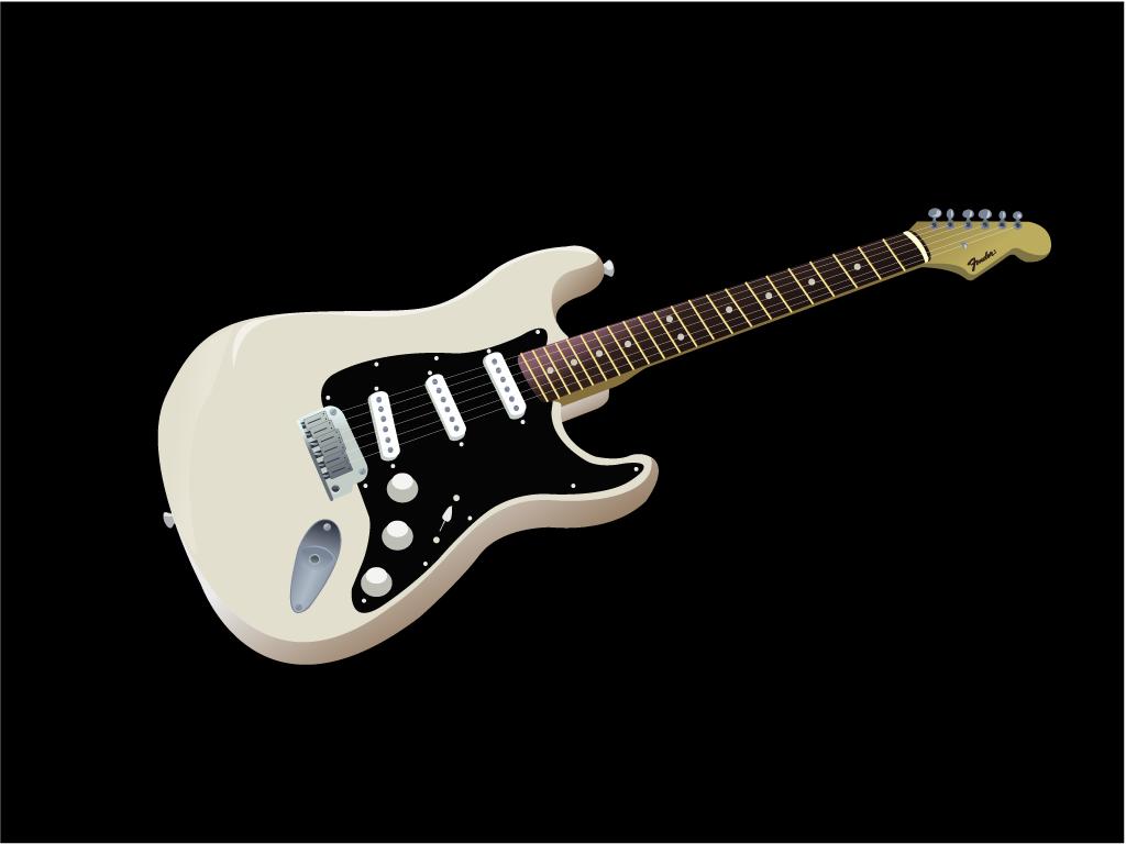 rg guitar fender stratocaster fender stratocaster guitar wallpaper 1024x768