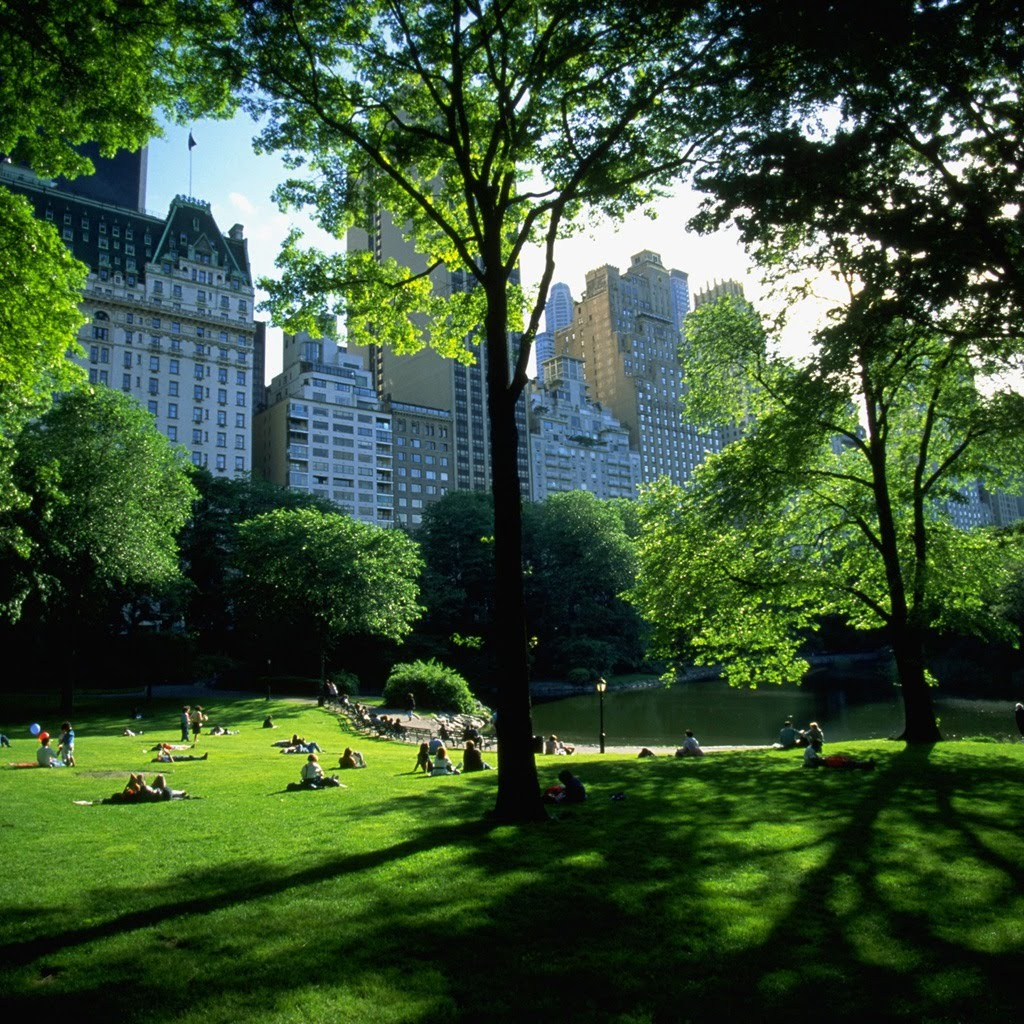 s1600world free wallpapers001 Central Park New York USAjpg 1024x1024