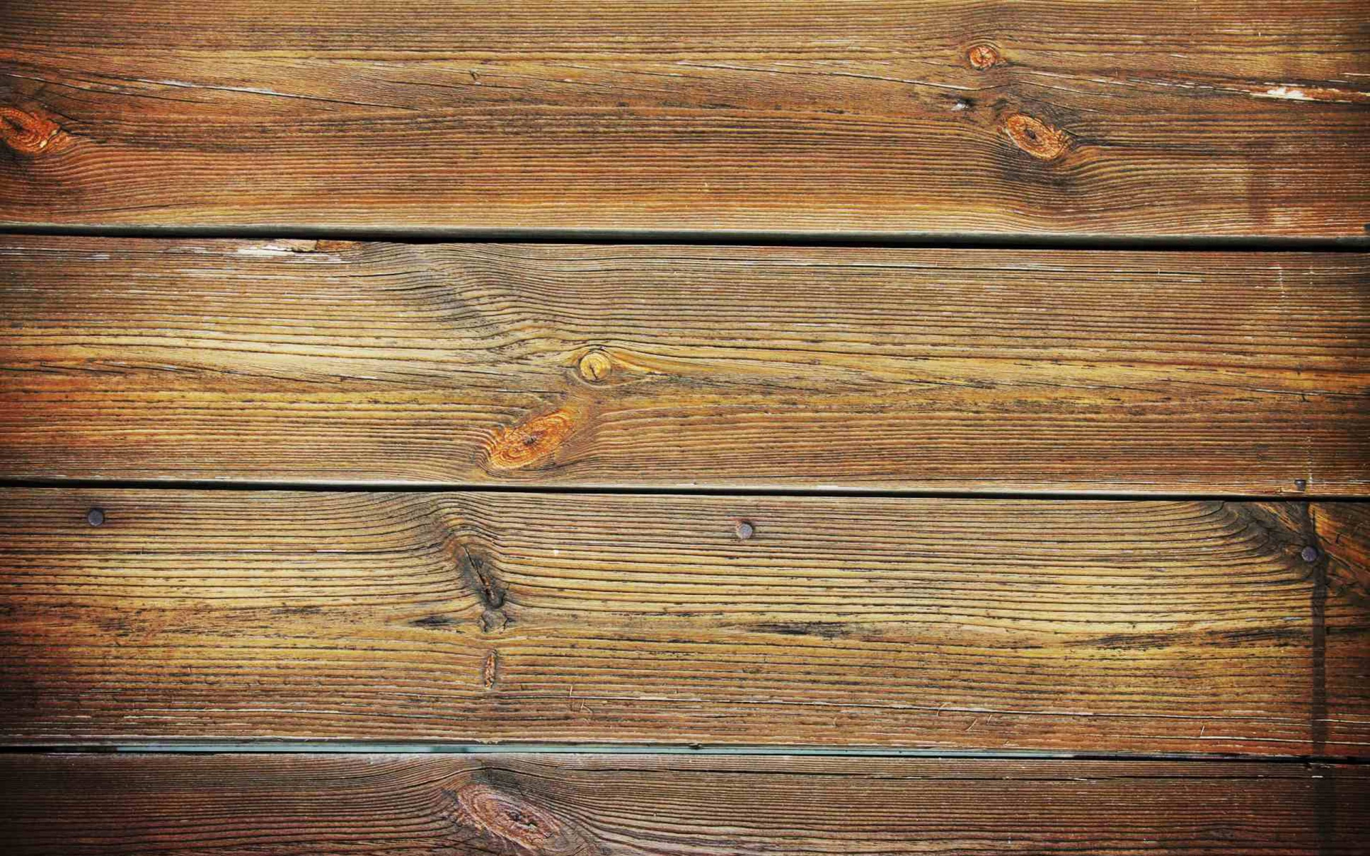 Displaying 15 Images For   Wood Wall 1920x1200