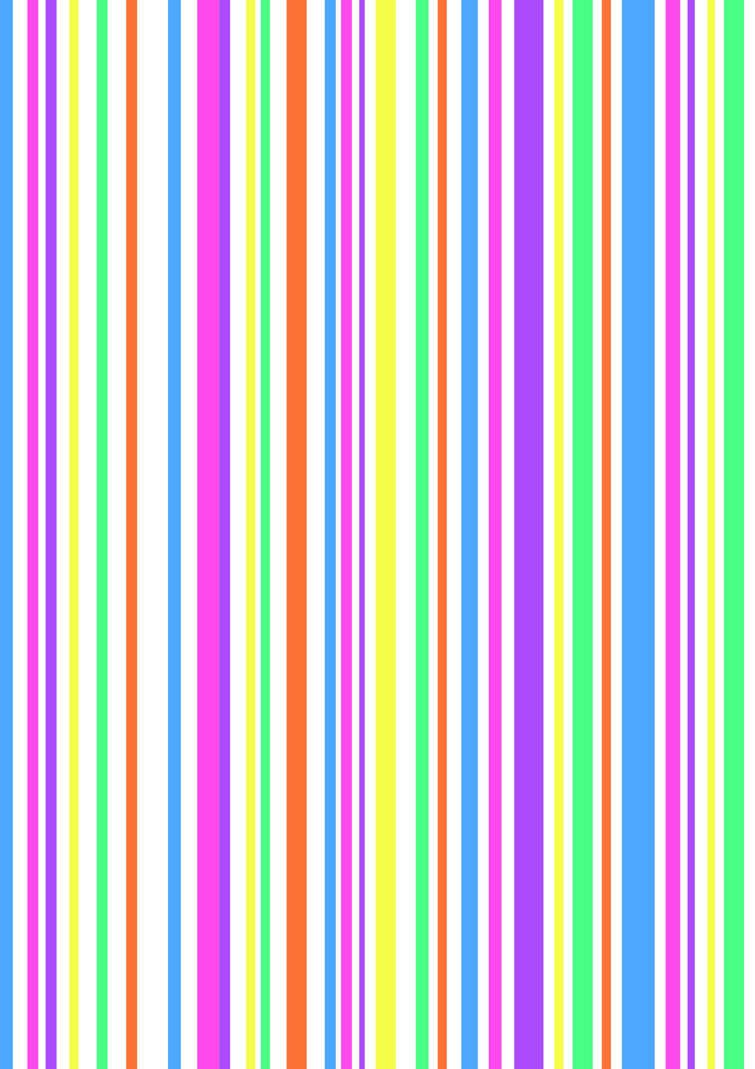 awesome vertical lines wallpaper - photo #40