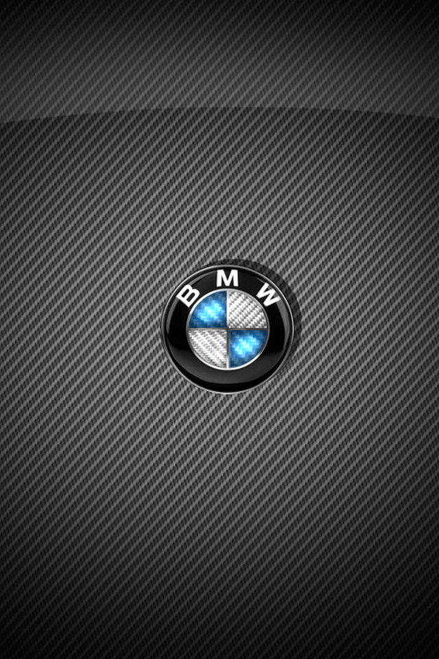 carbon fiber bmw download wallpaper for iphone Car Pictures 640x960