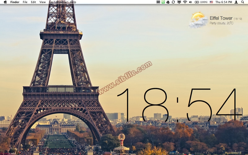 live wallpaper mac os xjpg 800x500