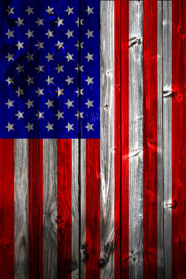 Usa Wallpaper Hd Email this wallpaper to an 640x960