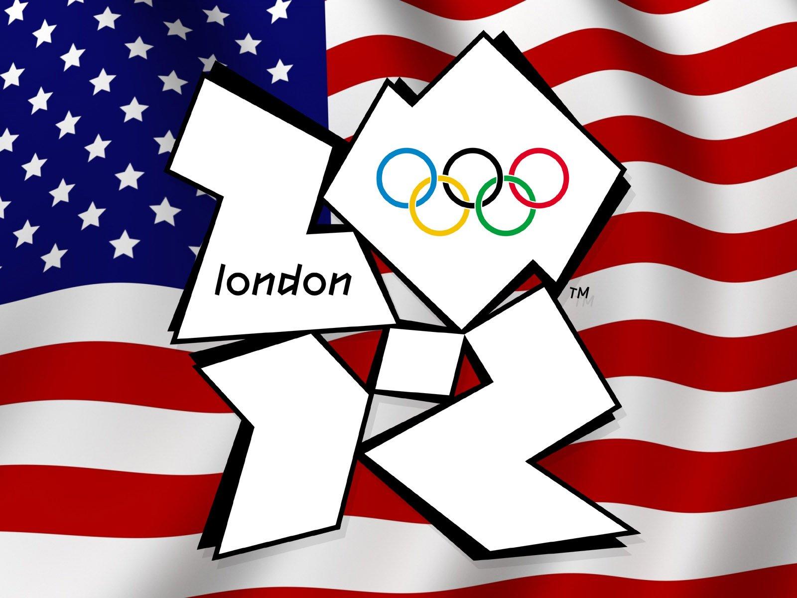 2012 london olympics logo with usa 1600x1200 556 desktopjpgusa 1600x1200