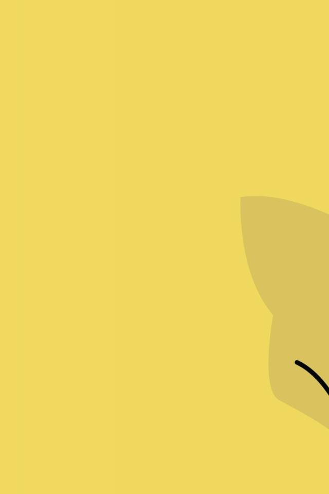 abra pokemon simple background best widescreen awesome 640x960