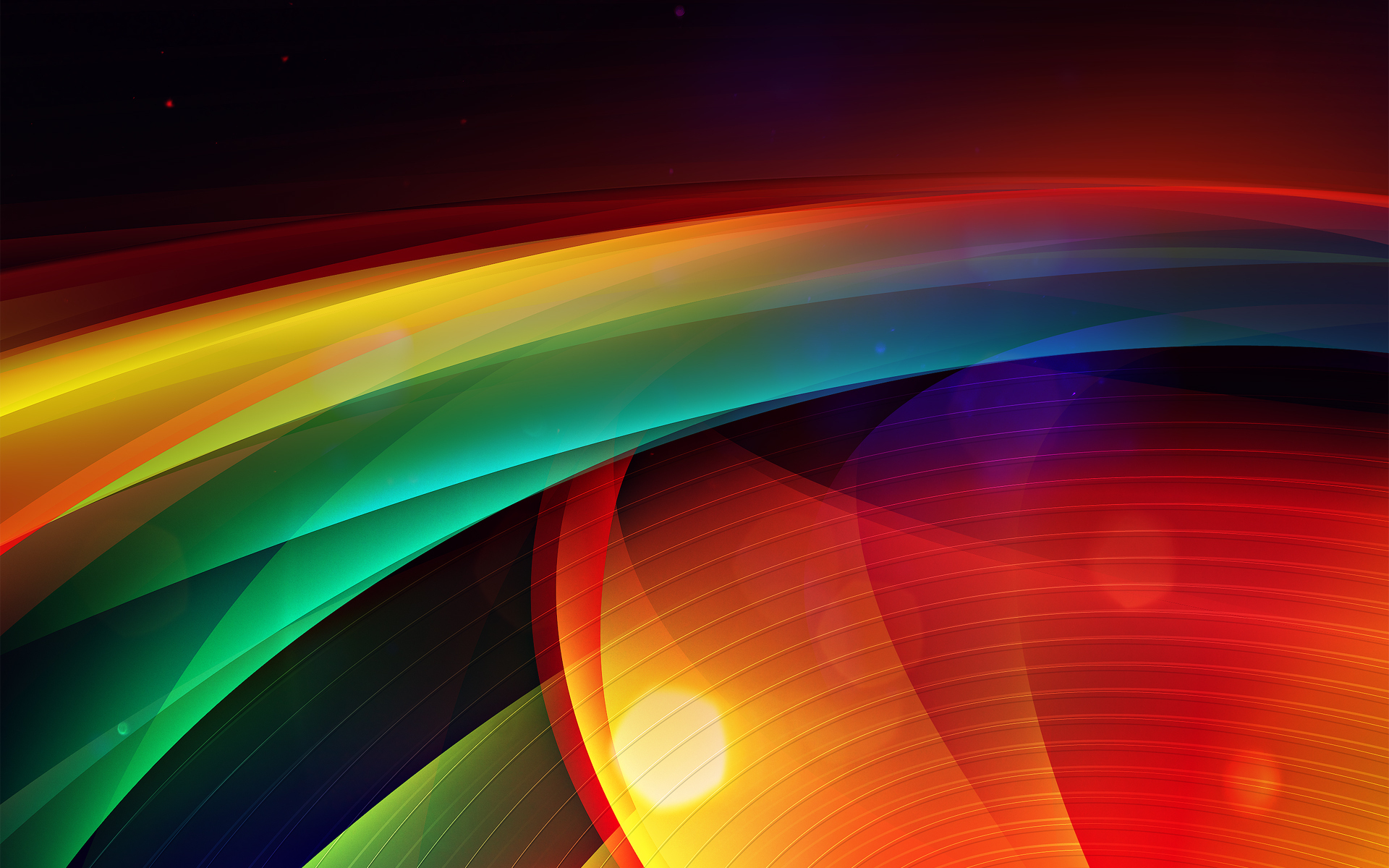 HD 1080p Wallpaper 1920x1200