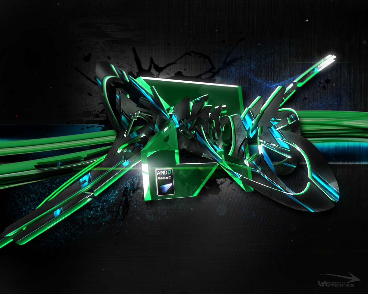 amd fx background by - photo #27