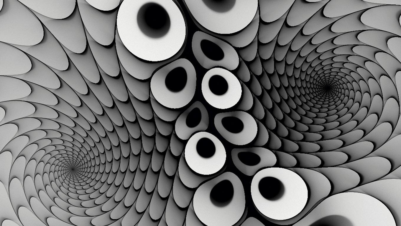Photos illusion car moving optical illusion spectacular optical - Moving Optical Illusion Wallpaper Hd Wallpapers