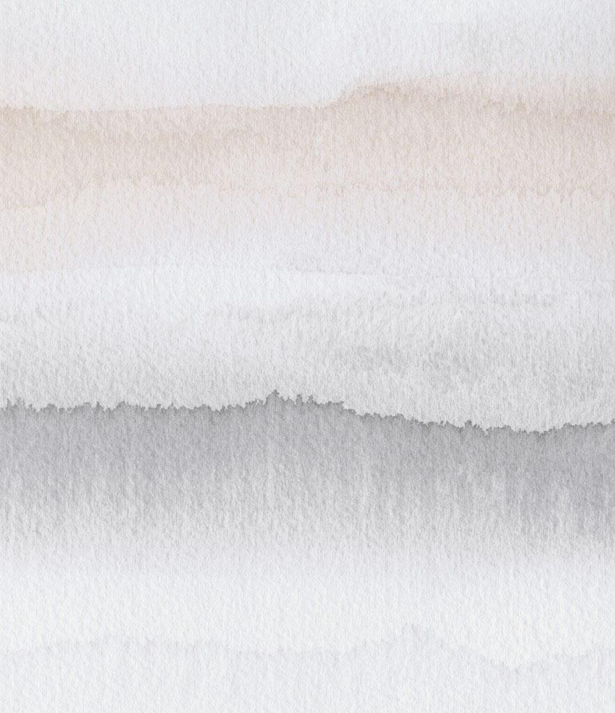 Wallpaper Ombre: Black And White Ombre Wallpaper