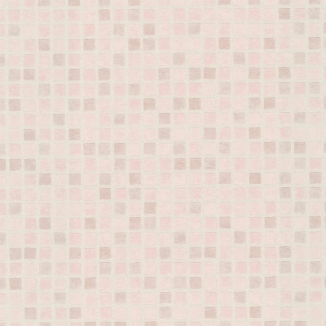 Finish Textured Washable Main Colour Beige Secondary Colour Cream 665x665