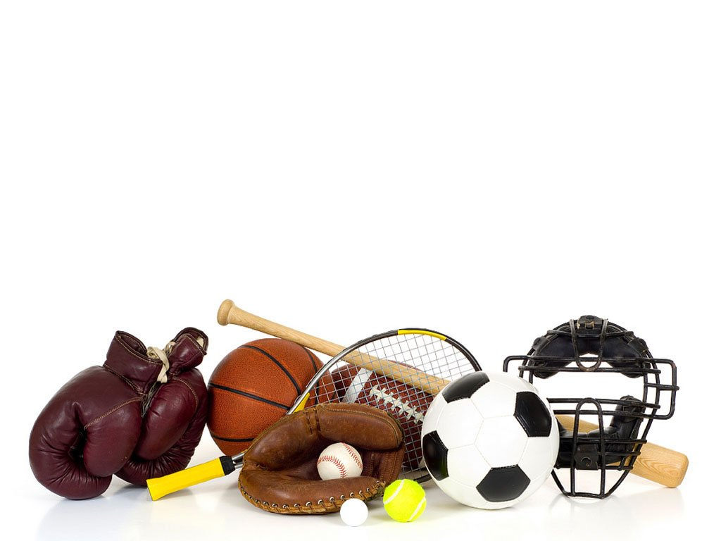 Image Result For Sports Background: Free Sports Backgrounds