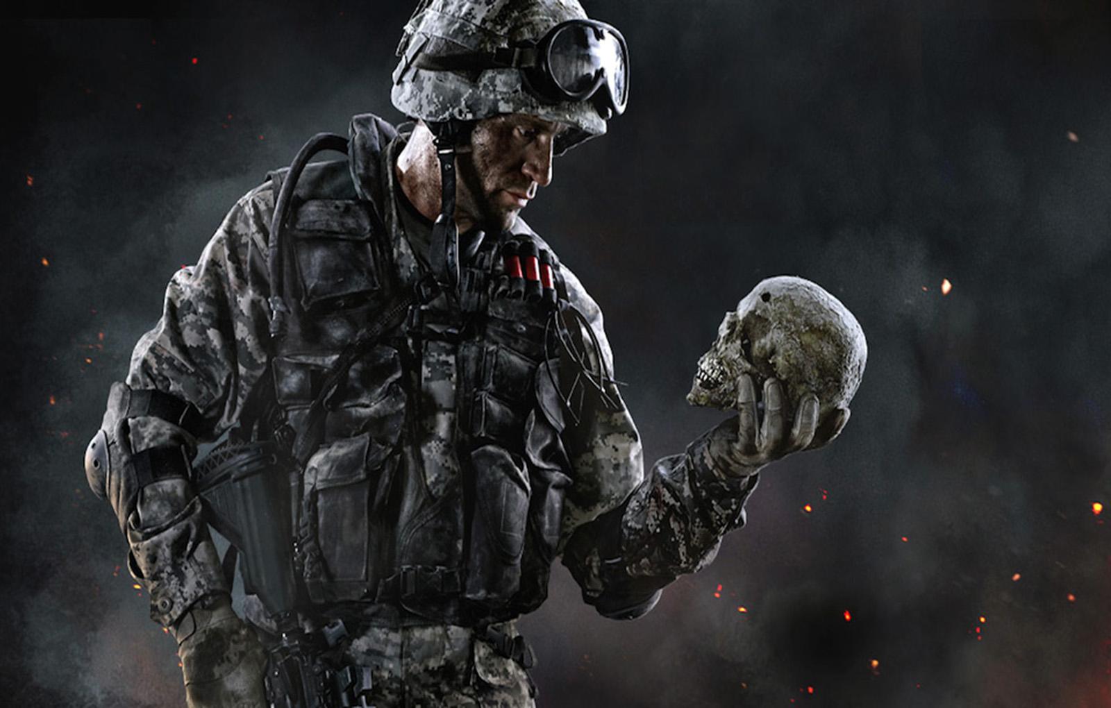 Source httpwwwdesktop imagecomgamepc gamer wallpaper 7 1600x1020