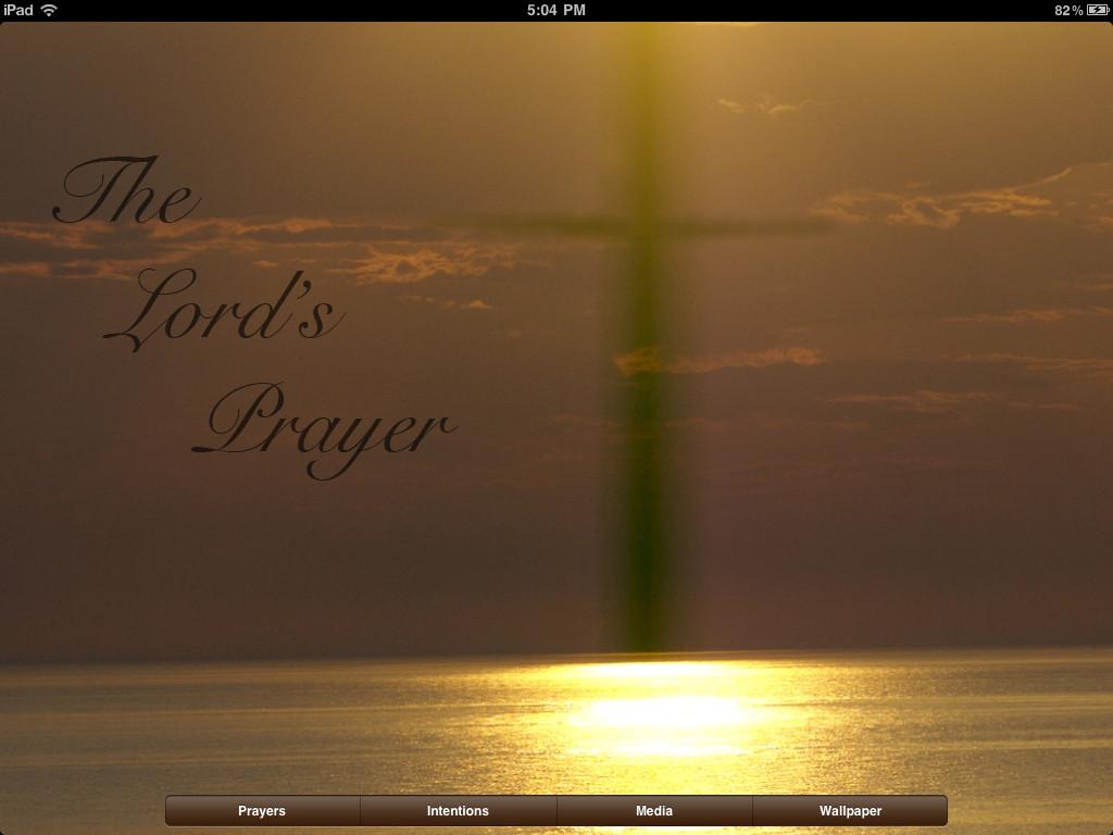 free prayer wallpaper wallpapersafari