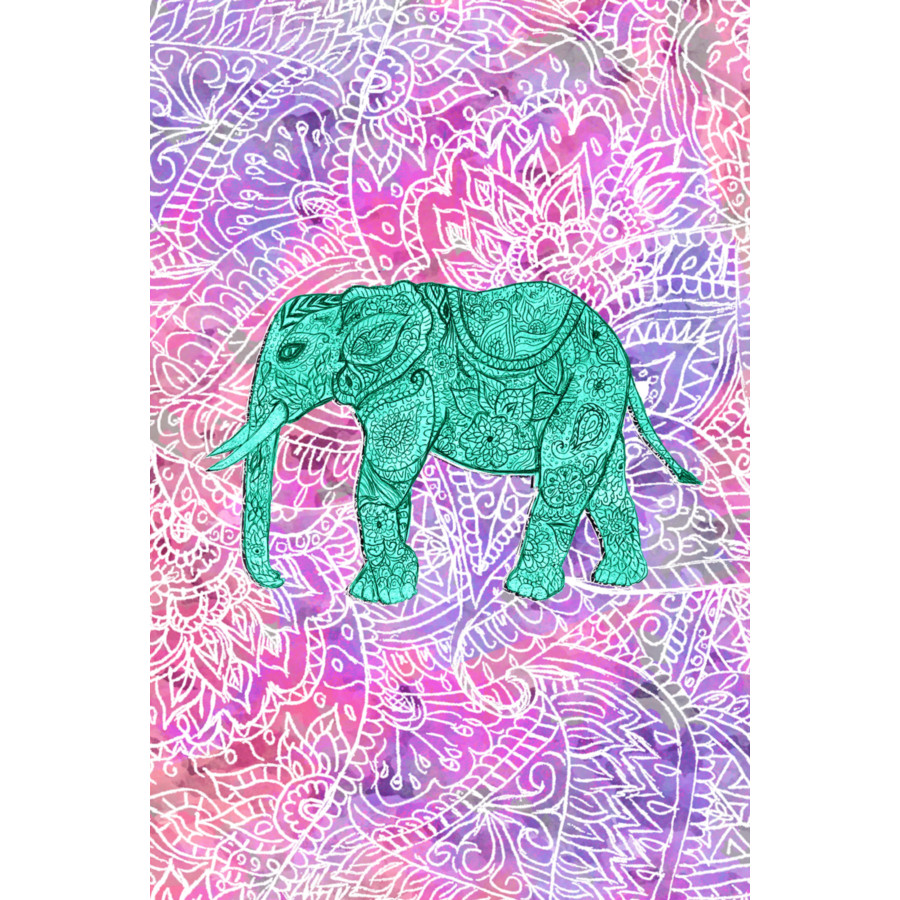 elephant designs tumblr - photo #24