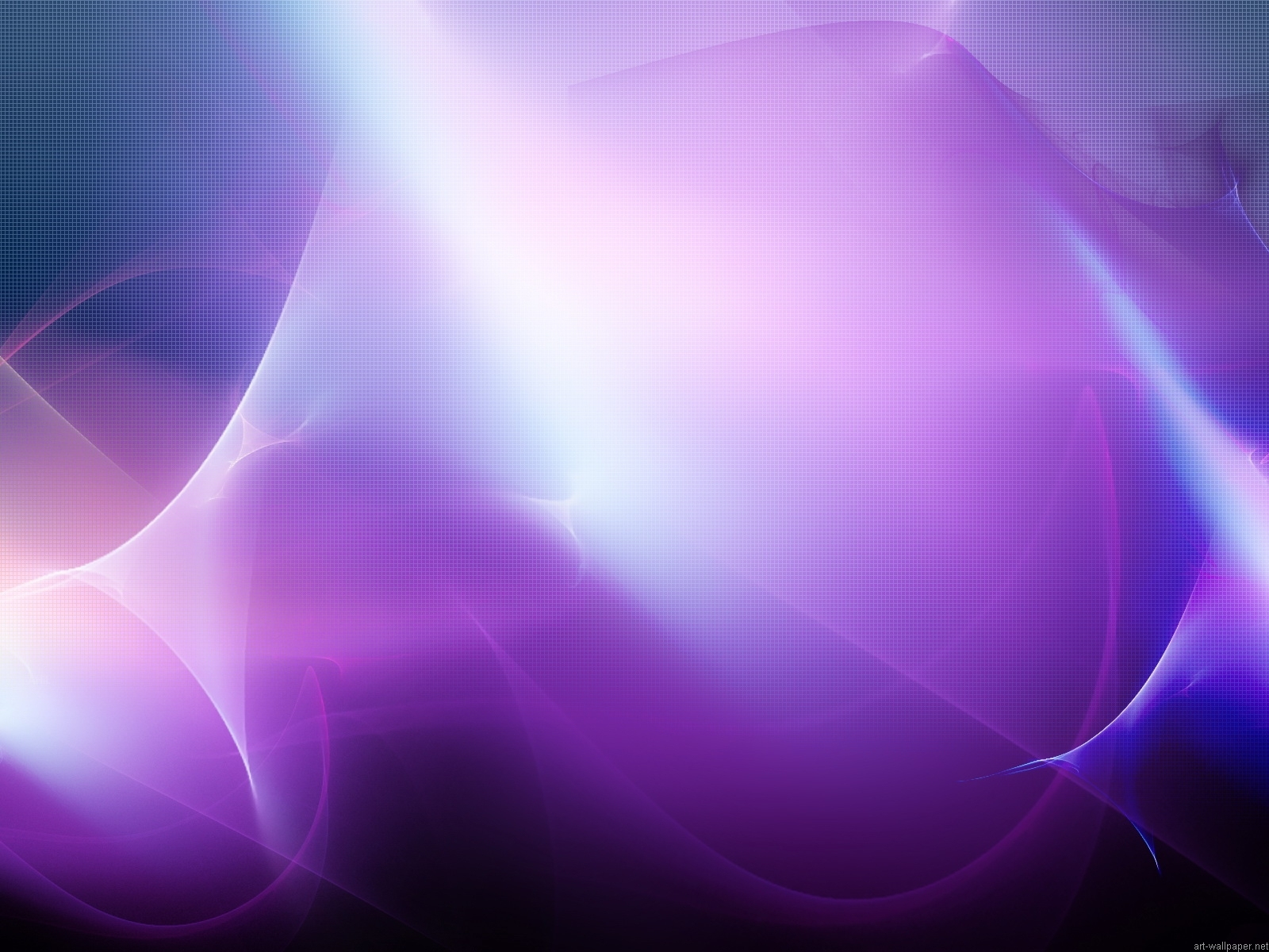 widescreen wallpaper abstract - photo #9