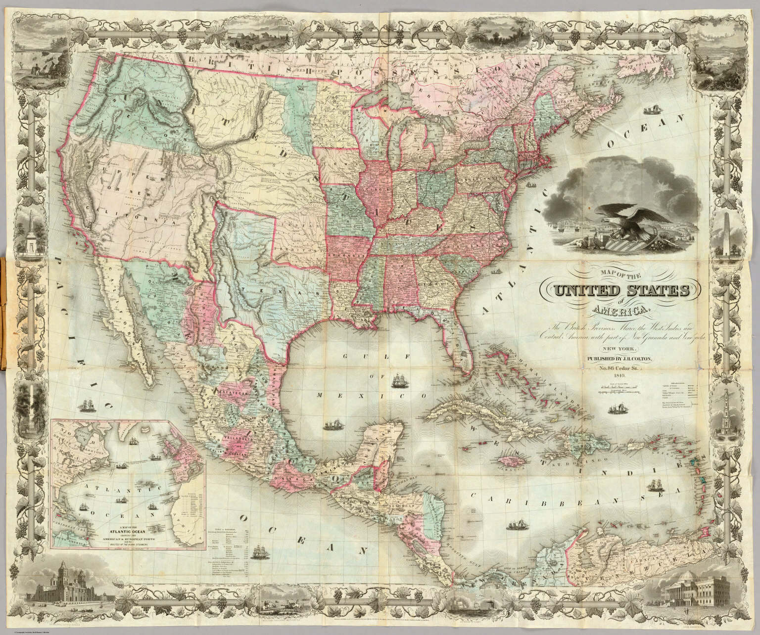 map american blind and wallpaper united states blind map canada blind 1536x1284