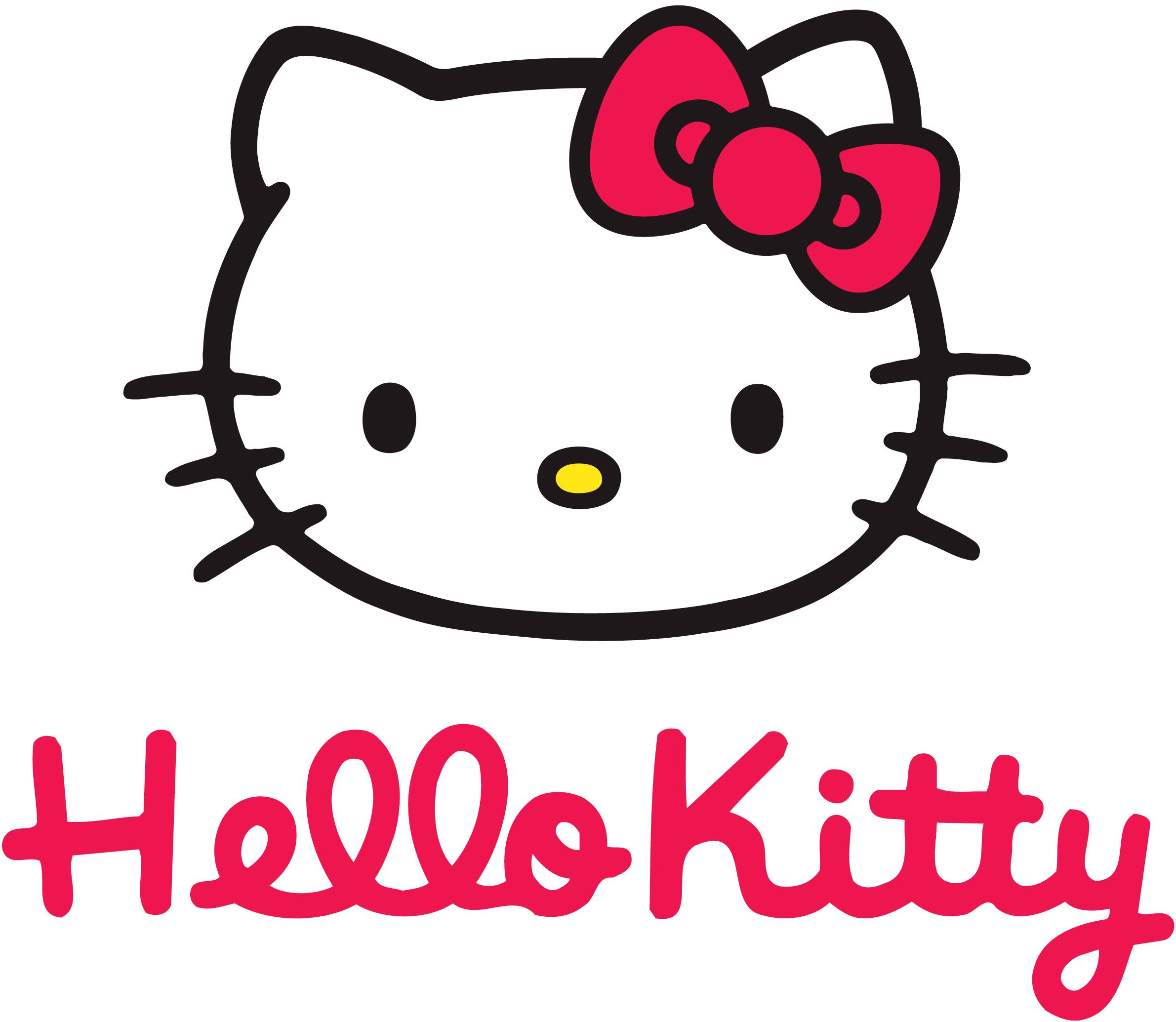 47 ] Hello Kitty 2015 Wallpaper On WallpaperSafari
