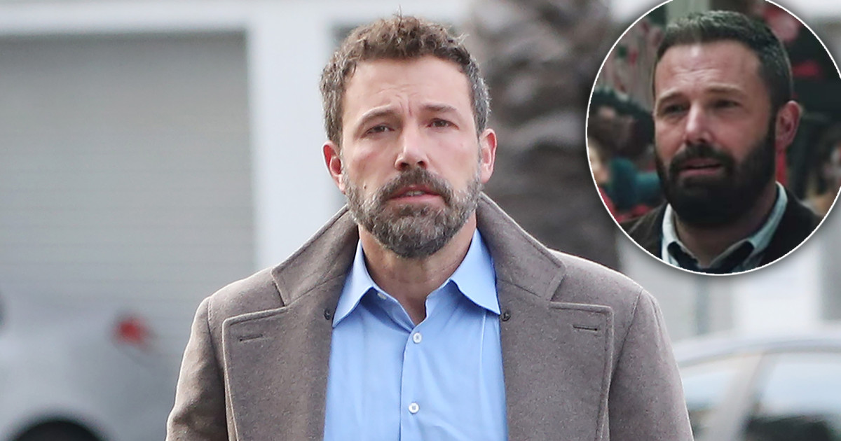 Ben Affleck Plays an Alcoholic in New Movie The Way Back Watch 1200x630
