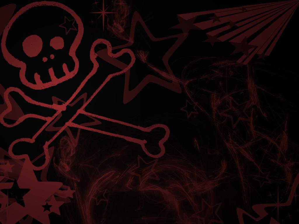 Hd Wallpapers Skull And Rose Tattoo Designs 1024 X 768 72 Kb Jpeg HD 1024x768