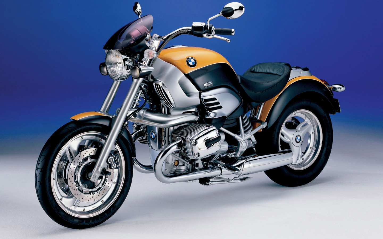 Best Motorcycle BMW Motorcycles Desktop wallpapers 1440x900 1440x900