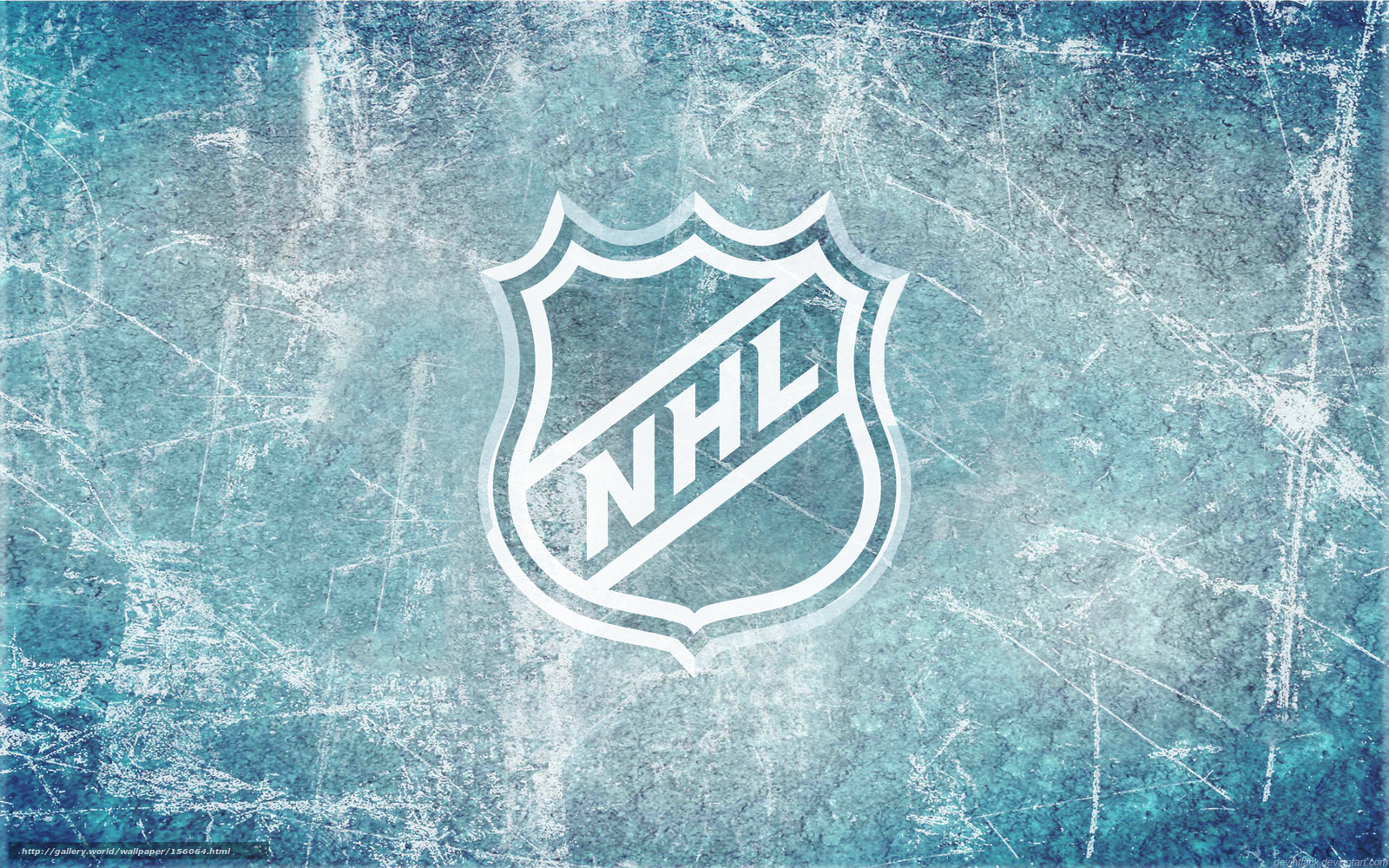 Download wallpaper sport hockey nhl desktop wallpaper in the 1600x1000