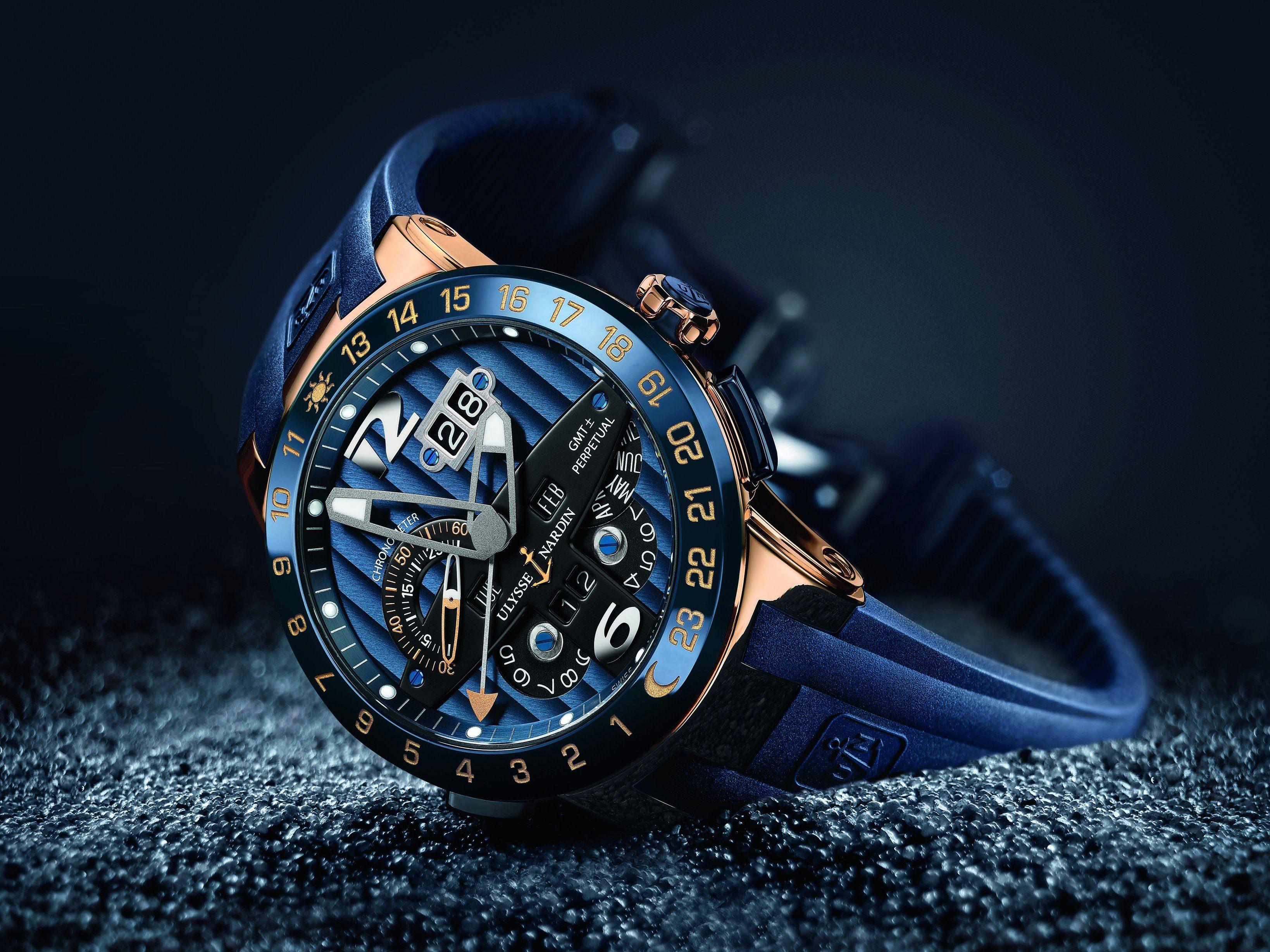 Luxury Watch Wallpapers   Top Luxury Watch Backgrounds 3277x2456