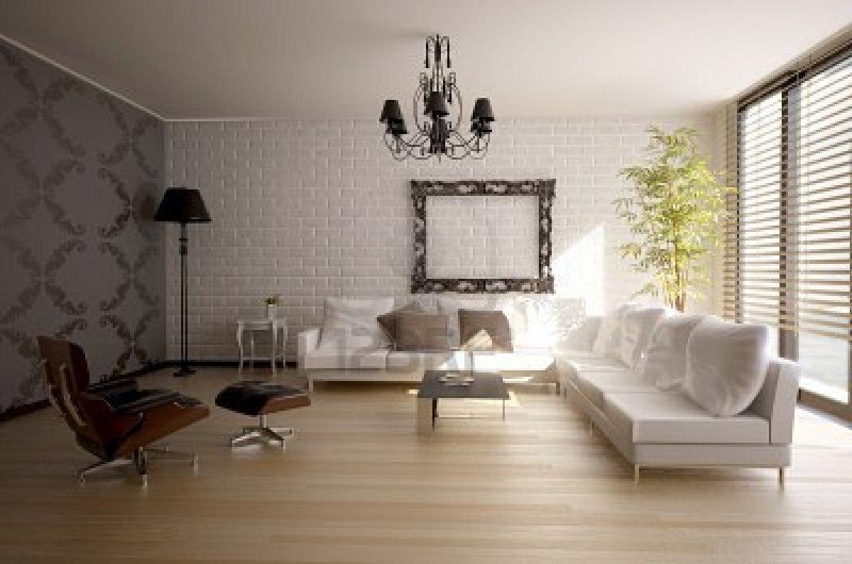 Luxury interior design 2012 wallpapers interior design modern interior 1200x795